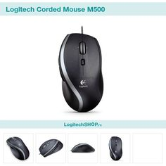 58 Best Logitech Mouse images in 2012 | Logitech, Computer mouse, Mice