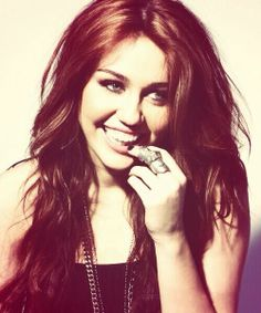 old miley>>>