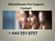 """""""we provide you most reliable QuickBooks customer service, SopportQuick books customer support phone Number, Quickbooks tecSupport, QuickBooks helpline number, Our QuickBooks tech support phone number +1-844-551-9757 is dedicated to all the Intuit users.Intuit continuously keeps on changing and updating its products to provide more features to its users. Quickbooks technical support phone number Quickbooks customer service  phone number. """""""