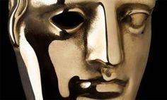 Nominaciones a los premios BAFTA. Aunque tendremos que esperar hasta el próximo 16 de febrero para conocer los ganadores, sí que podemos hacer balance de los filmes más favorecidos. El contenido baile ingrávido de Gravity, protagonizado por Sandra Bullock y George Clooney, ha conseguido liderar la lista con el mayor número de posibilidades a obtener la máscara de oro optando a once premios.