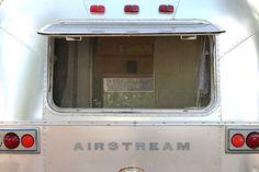 Airstream Dream.
