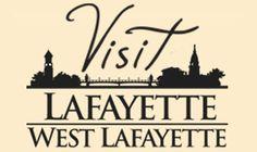 Lafayette - West Lafayette, Indiana