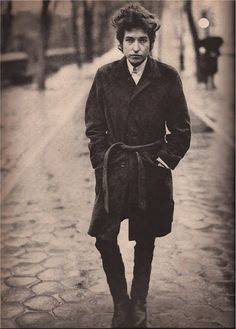 One of my most favorite artists taken by one of my most favorite photographers- Richard Avedon