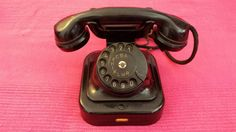 432796937_1_1000x700_rezerwacja-stary-telefon-bakelit-prl-loft-design-lata-50-lata-60-warszawa.jpg (1000×562)