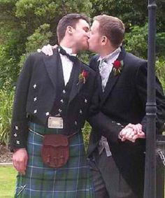 Scottish government plans to force Catholic schools to teach about gay marriage and where to get condoms -- The homosexual rights juggernaut continues to crush the rights to religious freedom of churches and individuals in the British Isles.