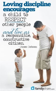 Need to read .As parents, we tend to use punishment instead of discipline to correct our children. The path of discipline will lead to better behavior in the long run. Our Kids, My Children, Kids And Parenting, Parenting Hacks, Single Parenting, Parenting Quotes, Just In Case, Just For You, Train Up A Child