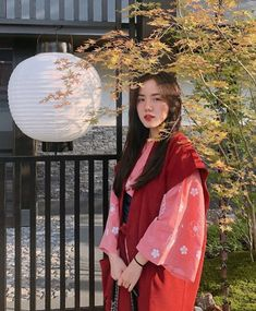 Some Girls, Ulzzang Girl, Korean Fashion, Asian Girl, Windbreaker, Lily, Cosplay, Pictures, Photos