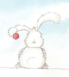 Bee's Illustration Blog