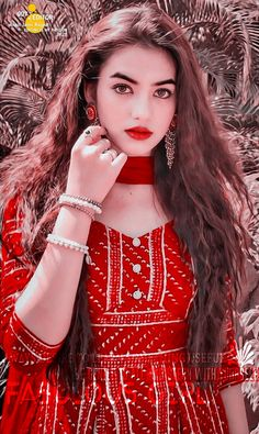 Lovely Girl Image, Beautiful Girl Photo, Cute Girl Photo, Beautiful Girl Indian, Girls Image, Stylish Girls Photos, Stylish Girl Pic, Girl Photos, Profile Picture For Girls
