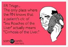 250 Funniest Nursing Quotes and eCards | NurseBuff #Nurse #Funny #Quotes #Ecards