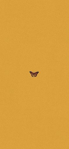 aesthetic wallpaper pastel Wallpaper, yellow aesthetic butterfly IPhone X Simple Iphone Wallpaper, Butterfly Wallpaper Iphone, Iphone Wallpaper Tumblr Aesthetic, Iphone Background Wallpaper, Aesthetic Pastel Wallpaper, Retro Wallpaper, Tumblr Wallpaper, Aesthetic Backgrounds, Aesthetic Wallpapers