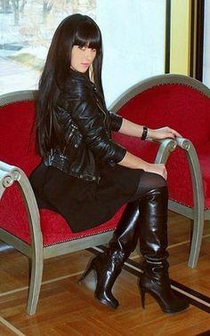 Ben Escort Bayan Sema, Merhabalar Azeri Çıtırıyım. Yaşım Henüz 20 Tahmin edersinizki Escortluğa yeni başladım. 1.67 boyunda, 48 kilodayım. Son derece düzgün bir fiziğe sahibim. Esmer güzeli ...