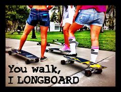 Buy Penny and Sector 9 Cruiser Completes from Sports Cruiser Completes Houston Skater Kid, Penny Skateboard, New Things To Try, Longboarding, Love Affair, Beach Bum, Surfing, Penny Boards, Sports