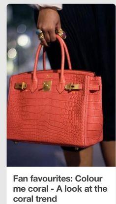 Clutches Wallets Totes Handbags Clutch Bag Wallet Tote Purse Bags