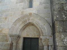 Igreja de Bembrive