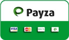 Online Earning Directory: Payza