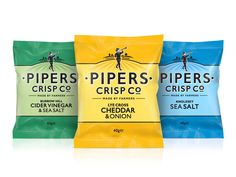 11th day of Christmas my elf on shelf gave to me a bag of Pipers Chips