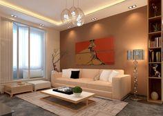 Modern-Lighting-Ideas-in-Living-Room
