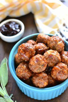 recipe: grape jelly sauce for pork [37]