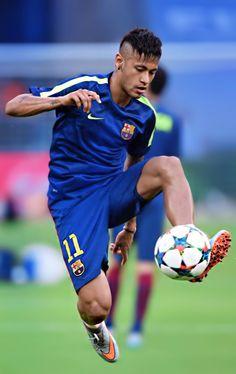 Neymar Barcelona, Neymar Jr, Cartoon Pics, Football Fans, Soccer, Club, Sports, Life, Saints