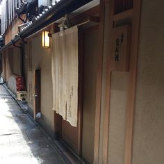 京都 七夕 2016