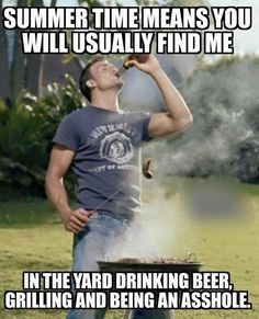 Yep  #craftbeer #beer