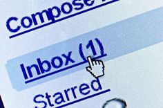 You've Got Mail! How to Create E-newsletters that People Will Want to Read