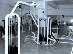 ORTUS FITNESS, PRODUCTOS