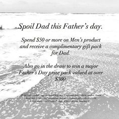 Spoil Dad this Sunday  #FathersDay #Sept6th #thesurfco #surf #shop #surfing #presents #shopping #picoftheday #photooftheday #local #shop3280 #warrnambool by thesurfco