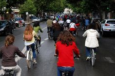 DSC_7086 by Lisbon Cycle Chic, via Flickr