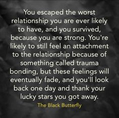 Narcissistic Abuse Recovery, Narcissistic Personality Disorder, Narcissistic Sociopath, Bad Relationship, Emotional Abuse, Good Advice, True Quotes, Self Help, Just In Case