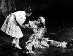 The Wiz Broadway Stephanie Mills, The Wiz, Ny Times, Crushes, Painting, Plays, Theater, Beautiful, Musicals