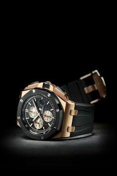 Gmtroker is the biggest certificate market for selling and buying luxury watches, new Rolex,Breitling,IWC, Ademaurs Piguet vintage Patek Philippe Amazing Watches, Beautiful Watches, Cool Watches, Audemars Piguet Watches, Audemars Piguet Royal Oak, Cartier, Stylish Watches, Luxury Watches For Men, Patek Philippe