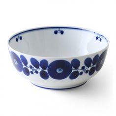 白山陶器/BLOOM