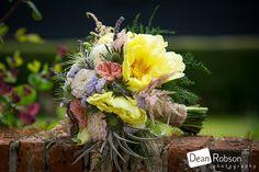 16-05-15-Blake-Hall-Wedding-Photography-05
