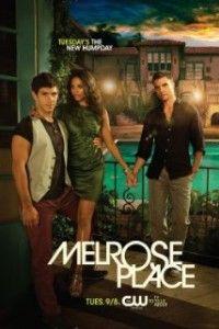 Melrose Place (2009–2010) Serial Online Subtitrat