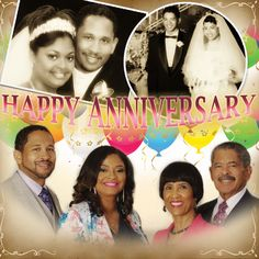 Happy 63rd Wedding Anniversary to Apostle and Dr. Betty Price & Happy 14th Wedding Anniversary to Pastor Frederick K. Price Jr. and First Lady Angel Price. May Our Heavenly Father continue to bless your marriages and keep you both in bliss. God bless the happy couples, we love you!! Please click here: https://store.crenshawchristiancenter.net/search.aspx?searchterm=marriage+