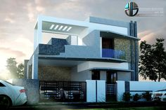 Jehovah Buillders is one of the reputed builders and interior designers in Tamil Nadu. We offer residential flats, villa at an affordable rate all over Tamil Nadu Commercial Complex, Duplex House Design, Building Contractors, Commercial Construction, Buying A New Home, Classic House, Chennai, Home Builders, Exterior Design