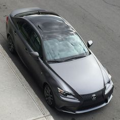 IS350 build from Montreal, Canada - Club Lexus Forums