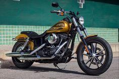 282 fantastiche immagini su motociclette nel 2018 motorcycles