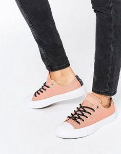 new style 119bd 22fd3 Chaussures femme   Chaussures à talons, chaussures compensées, sandales,  bottes et chaussures