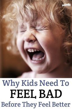 If you're wondering what the emotional needs of a child are and - quite frankly - how you're supposed to meet them, then let this post encourage and inform you. via @momfarfromhome