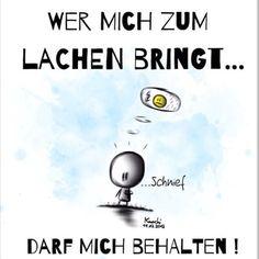 Wer #mich zum #lachen bringt darf mich #behalten ✅ #Nicht so #gut #drauf #heute  #sketch #sketchclub #painting #instagram✌️