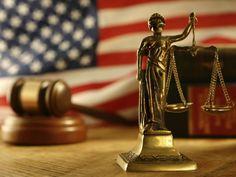 Стартапы США научились обходить законодательство http://www.rubaltic.ru/press/igrakh101216/