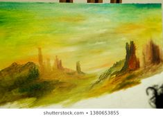 Explore 85 high-quality, royalty-free stock images and photos by ZAPPL available for purchase at Shutterstock. Royalty Free Images, Stock Footage, Stock Photos, Illustration, Painting, Painting Art, Paintings, Illustrations