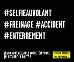 #print #securiteroutiere #inspi #original