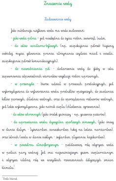 Asd, Chemistry, Montessori, Hand Lettering, Homeschool, Bullet Journal, How To Plan, Education, Logo