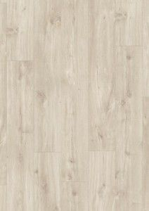 4125038 Quick Step Flooring, Cleaning Mops, Radiator Cover, Beige, Wood Texture, Kitchen Flooring, Wood Species, Website, White Baseboards
