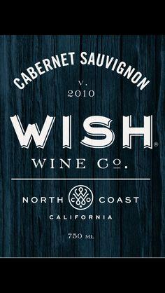 Wish Wine Co.