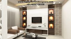 7 best interior designers architects decorator in hyderabad